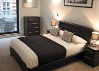2 bed Flat to rent in Bolsover Street...