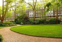 Flat in Bryanston Square, London...