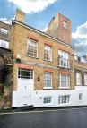 2 bed home to rent in Deans Mews, London, W1G