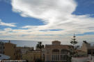 3 bedroom Penthouse in Andalusia, Almería...