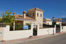 3 bed Detached Bungalow for sale in Andalusia, Almería...