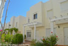 2 bed End of Terrace house in Vera Playa, Almería...