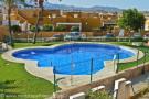 4 bed Bungalow for sale in Los Gallardos, Almería...
