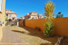3 bed semi detached property for sale in Andalusia, Almería...