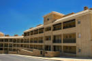 1 bed Studio apartment for sale in Andalusia, Almería...
