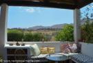 3 bed Detached house for sale in Mojácar, Almería...
