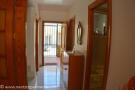 Town House for sale in Los Gallardos, Almería...