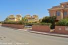 2 bed house for sale in Los Gallardos, Almería...