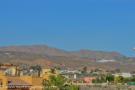 View to Bedar