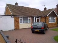 2 bed Detached house to rent in Topps Heath, BEDWORTH...