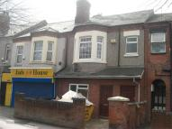 Apartment in Binley Road, Coventry...