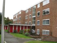 Apartment to rent in Bankside Close, Whitley...