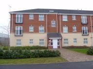 Apartment in Blakely Court...