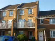 5 bedroom End of Terrace home to rent in Furlong Road, Coventry...