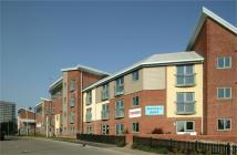 3 bedroom Apartment in Drapers Fields, Coventry...