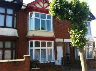 semi detached home in Hollis Road, Coventry...