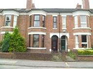 1 bed Terraced property in Coundon Road (Room 4)...