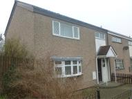 3 bedroom End of Terrace property to rent in Brookside Avenue...