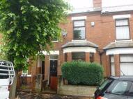 3 bed Terraced property in Hugh Road, Stoke...