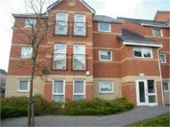 2 bed Apartment in Signet Square, COVENTRY...