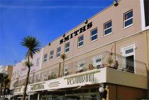property for sale in Mentone Hotel and Smiths Hotel,, Knightstone Road, WESTON-SUPER-MARE, Somerset