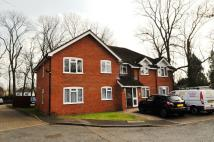 2 bedroom Apartment to rent in Whisperwood Close...