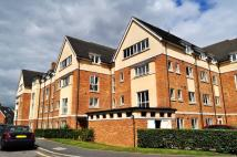 2 bedroom Flat to rent in Capel Crescent, Stanmore...