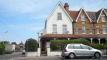 5 bedroom semi detached house to rent in Beltinge Road, Herne Bay...