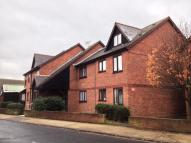 Apartment to rent in White Marsh Court...