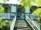 5 bedroom home for sale in 18 Brisbane Street...
