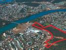 property for sale in Crn Centenary Drive & Malpas Street, BOYNE ISLAND 4680