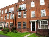Flat for sale in Hocroft Court...