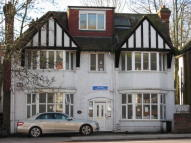 property for sale in Finchley Road, London...
