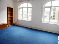 3 bed Flat for sale in Finchley Road, London...