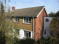 4 bedroom home for sale in Hocroft Walk...