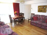 2 bed Flat for sale in Templewood Point...