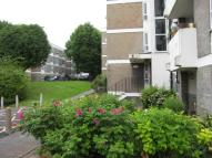 2 bed Flat for sale in Hermitage Court...