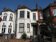 4 bed home in Astley Avenue, London...