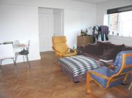 2 bedroom Flat for sale in Sunnyside House...