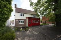 3 bed Detached home in First Impressions...