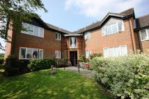 2 bedroom Retirement Property in Oakwood Park, Forest Row...