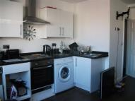 Apartment in Fosse Road South...