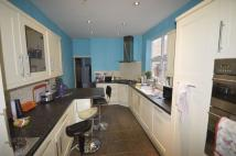 **5 Terraced property to rent