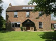 house to rent in Fairholme Farm...