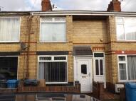 Terraced house to rent in Devon Street, ,