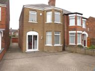 3 bedroom semi detached property in Parkfield Drive, ,
