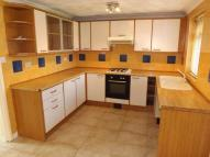 2 bed house to rent in Madron Close, Bransholme,