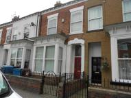 3 bed house to rent in St Georges Road, ,