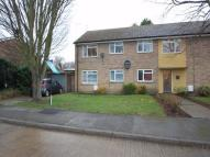 2 bedroom Flat for sale in Thyme Road, Tiptree...