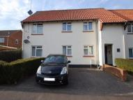 Ground Flat in Chestnut Way, Tiptree...
